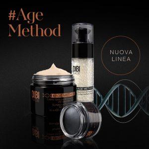 Dibi Milano Age Method